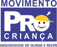 Movimento Pró-criança