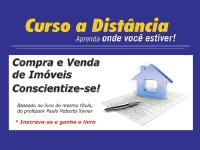 Curso a distância, Secovi Rio