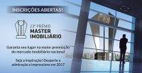Prêmio Master Imobiliário 2017
