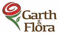 Garth & Flora